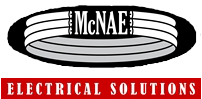 McNae Electrical
