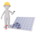 solar mounting products